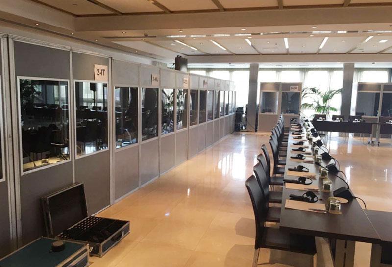 广州雅语电子科技有限公司