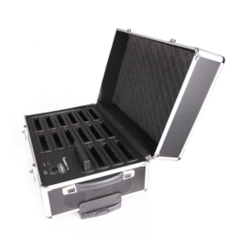 YP37 Charging case